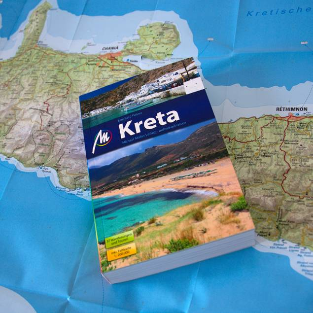 kreta shop reisefuehrer fohrer bibel