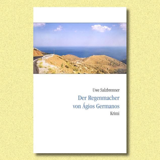 der-regenmacher-von-agios-germanos
