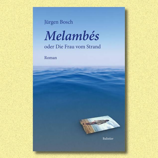 melambes-oder-die-frau-am-strand