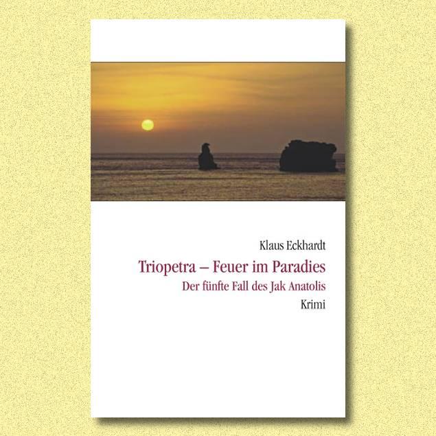 triopetra-feuer-im-paradies