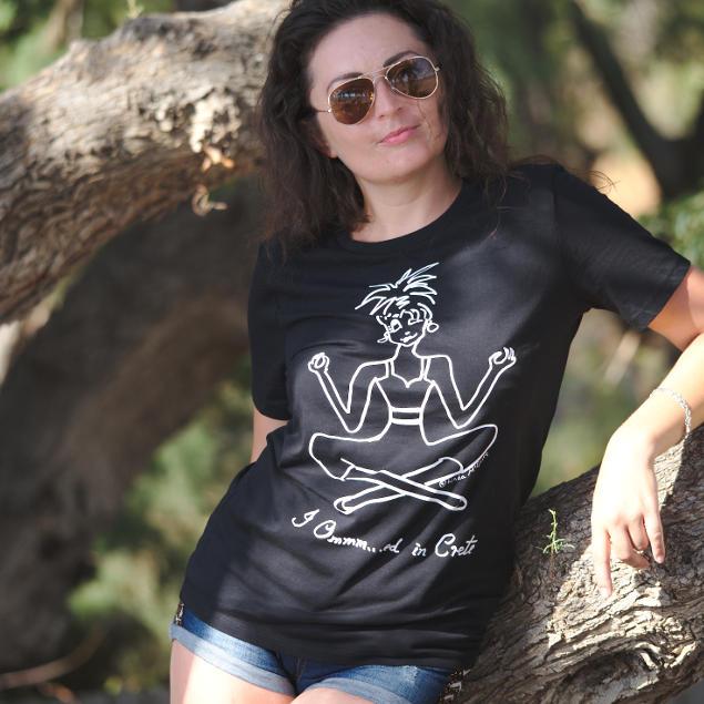 shirt-spiritual-crete-kreta-2